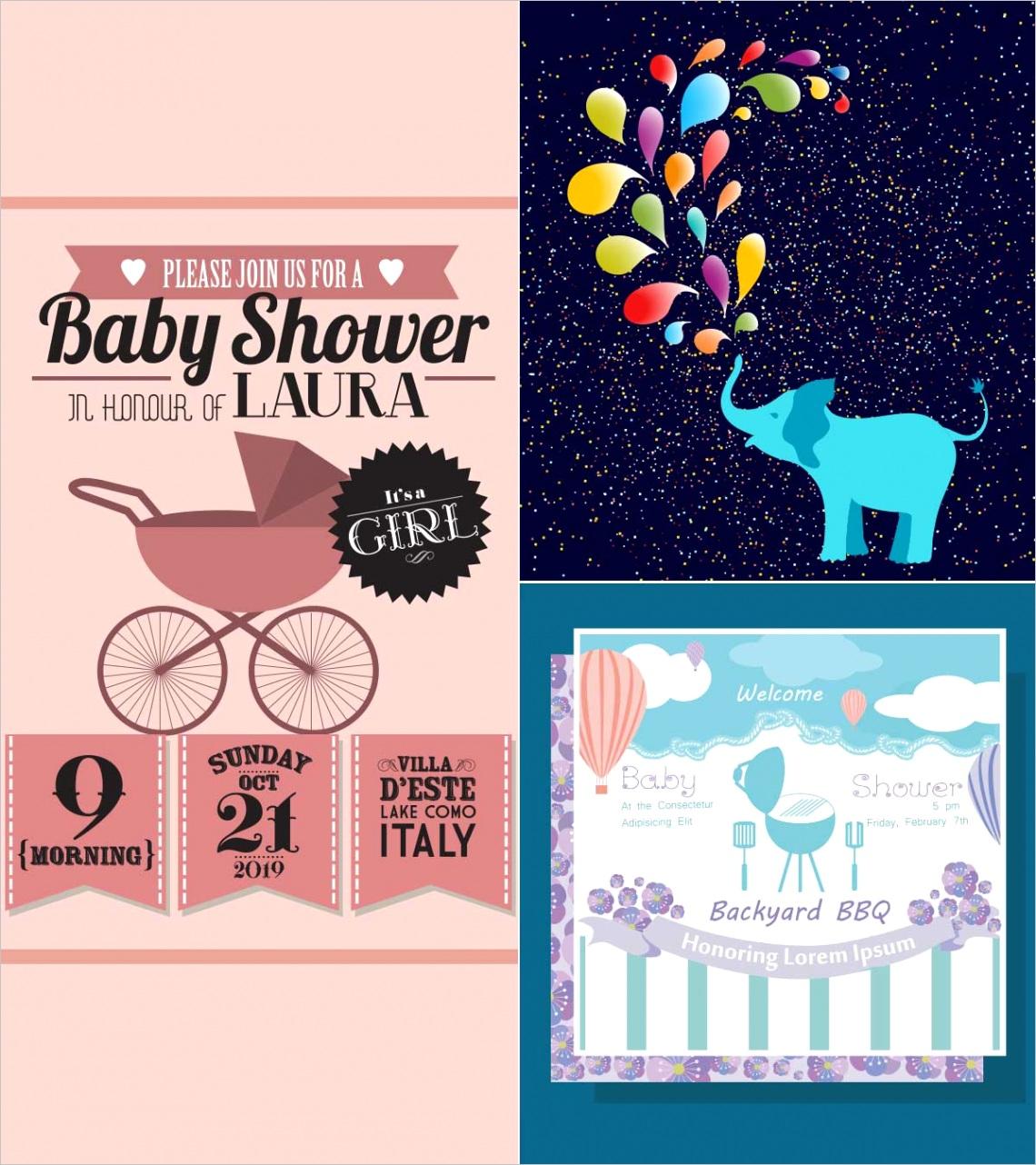 baby shower invitation wordings