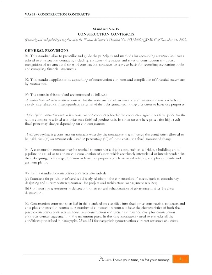 physician independent contractor agreement new sample employment agreement template contract know all