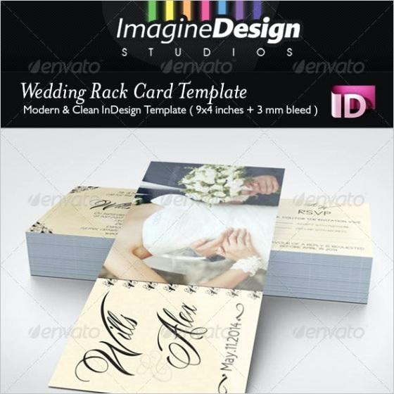 cards invites