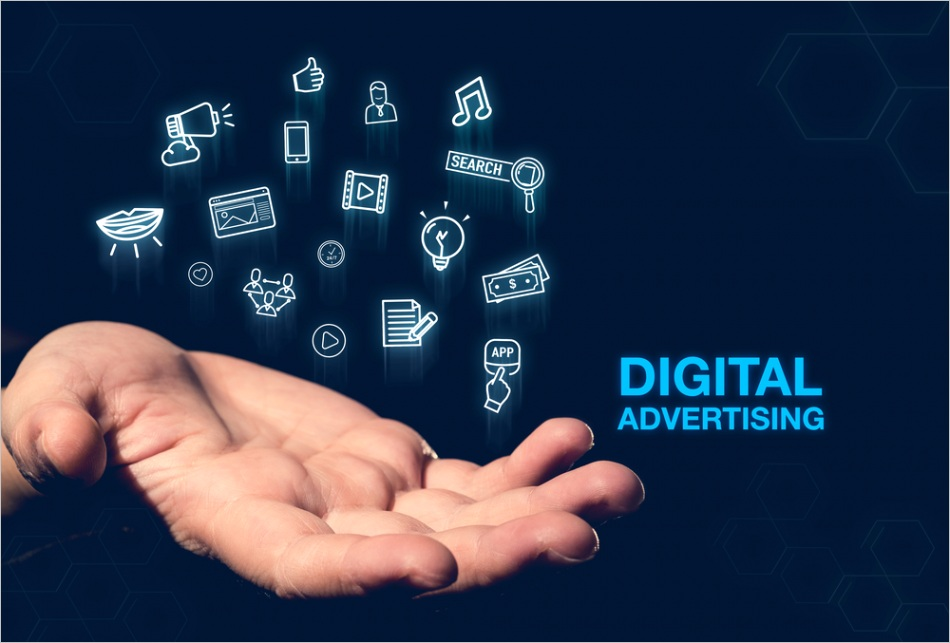 63 digital advertising terms every marketer should know