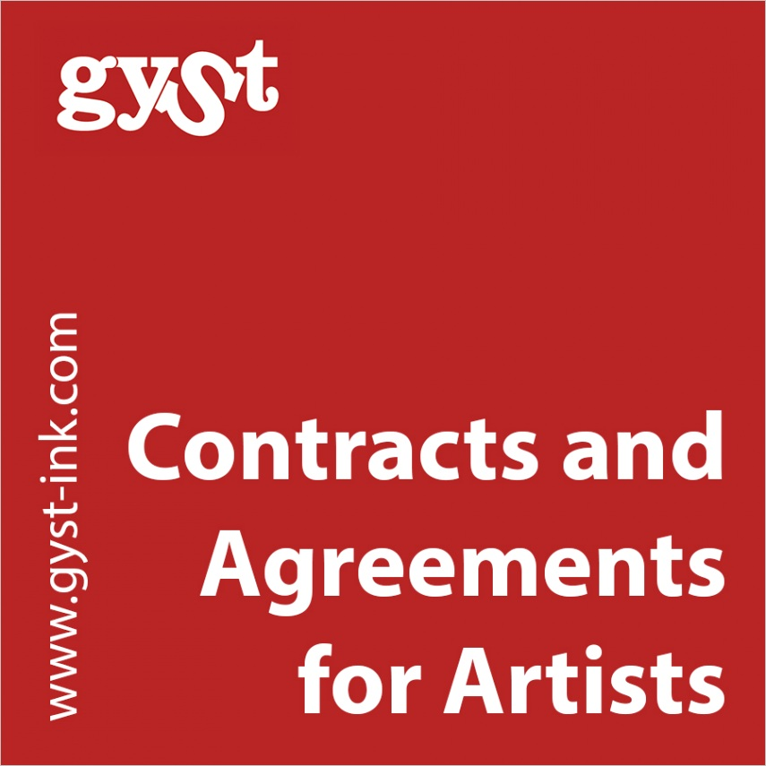 contracts agreements