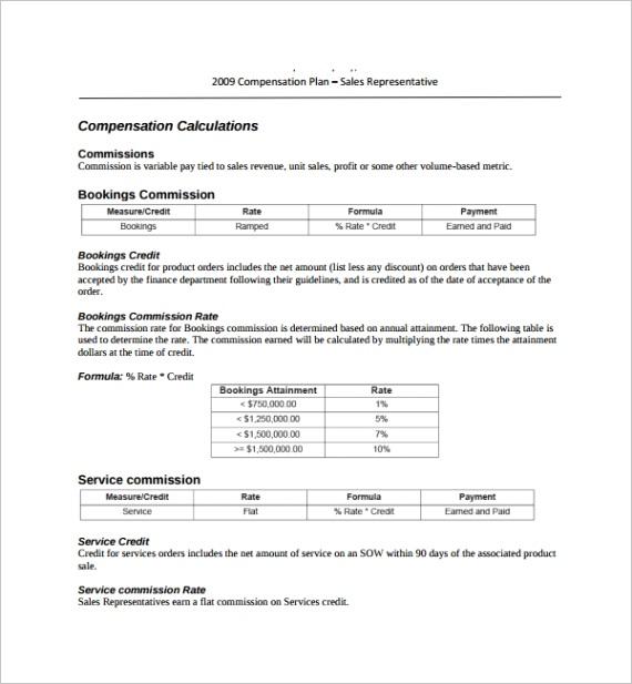 mission plan templateml