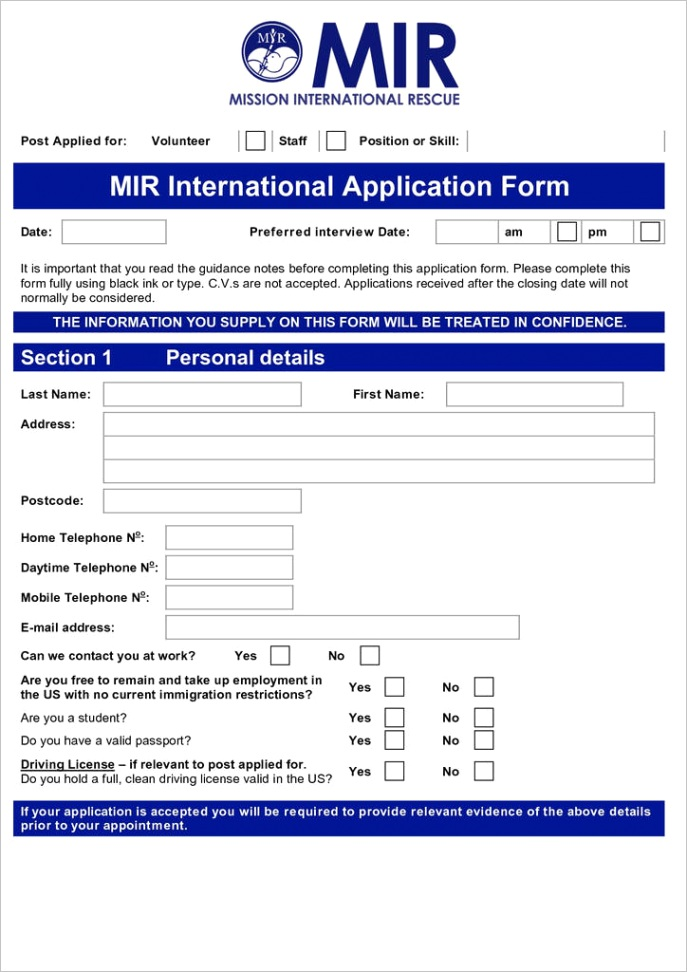 workshop registration form template word beautiful form templates word job application template elegant best s of