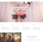 Ecommerce Website Templates Bootstrap Free
