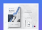 Marketing Plan Template Google Docs