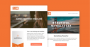 Top Email Templates
