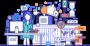 Excel Gantt Chart With Dependencies Template