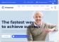 It Consultant Website Template