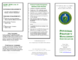 Property Management Email Templates